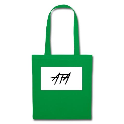 ATA buttons - Tote Bag