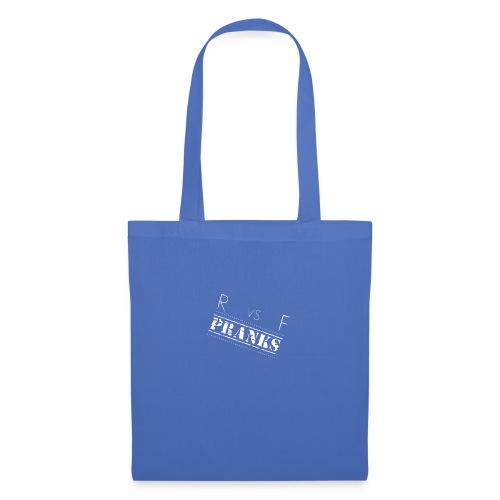 RvsF Pranks - Tote Bag