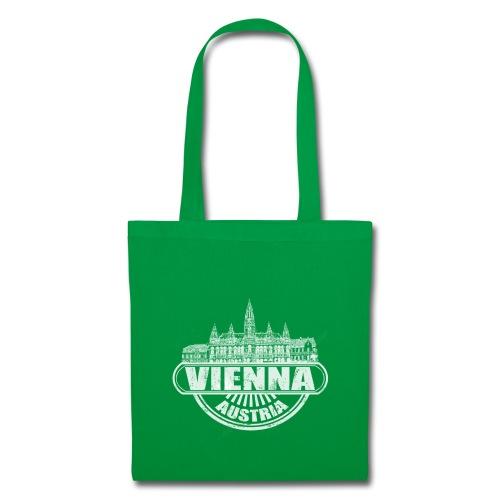Vienna Fashion - Stoffbeutel