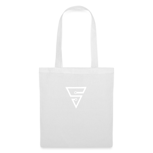 Spinaxe SnapCap - Tote Bag