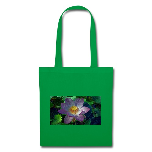 Nenufar mo2 - Tote Bag