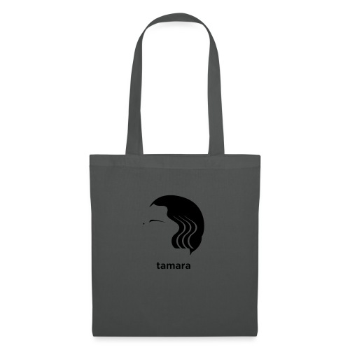 Tamara de Lempicka - Borsa di stoffa
