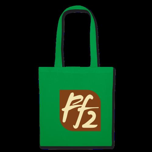 FF2 - Kangaskassi