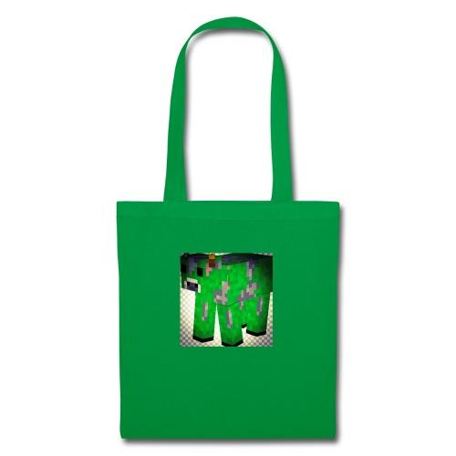 Mooshie jumper - Tote Bag