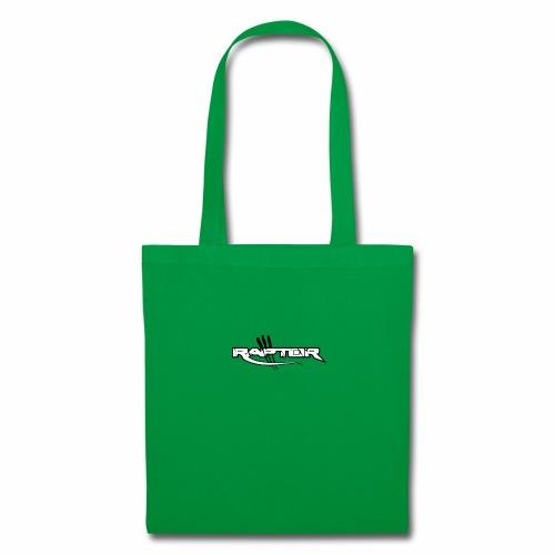 RAPTOR - Tote Bag