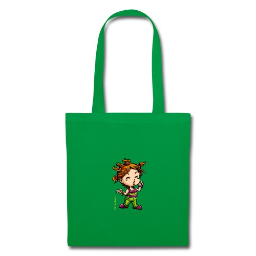 Tolden Happy - Tote Bag
