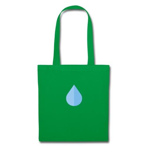 TheLiquidSound - Tote Bag
