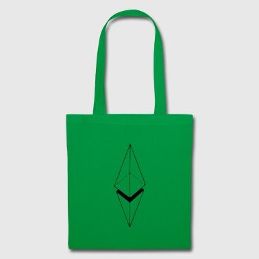 ETH HODL - Tote Bag
