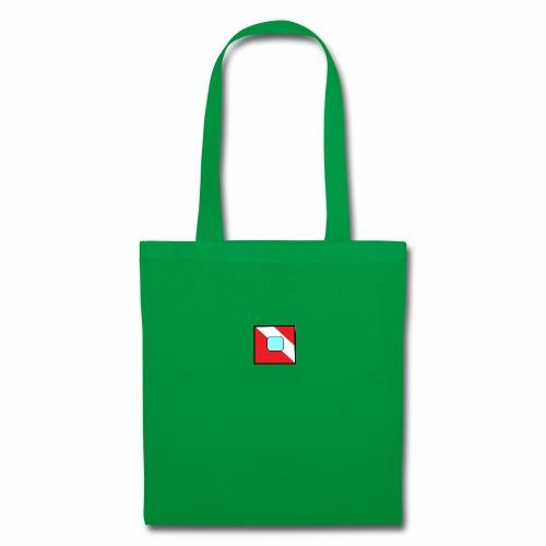 logo test - Tote Bag