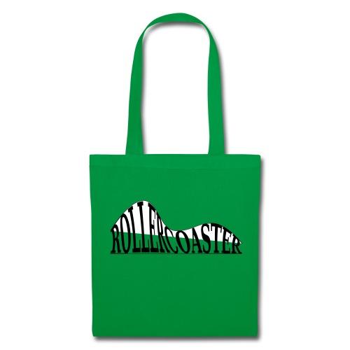 envelope_coaster - Mulepose