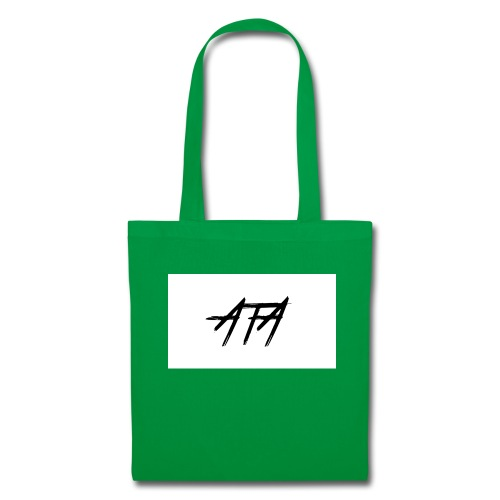 ATA buttons - Tote Bag