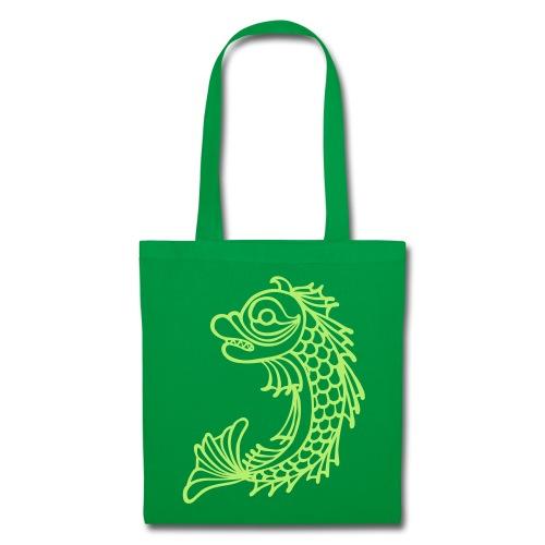 grenoble dauphin - Tote Bag