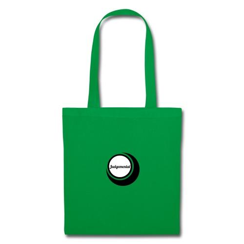 IMG 0191 - Tote Bag