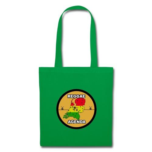 reggae agenda PSD web 2017 PNG - Tas van stof