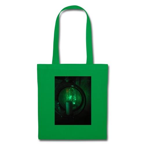 IMG 20180430 205836 - Tote Bag