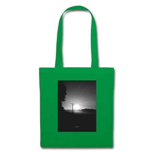 Sun Awake - Tote Bag