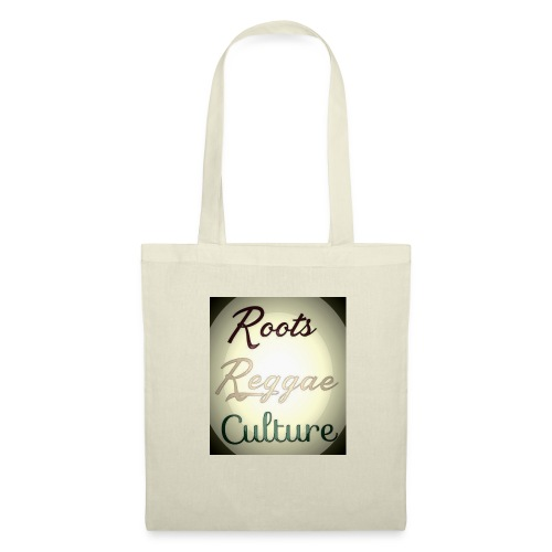 Roots reggae culture - Tote Bag