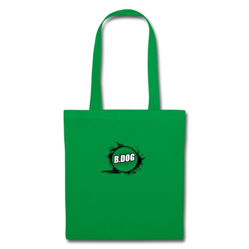 B.Dog Clothing - Tote Bag