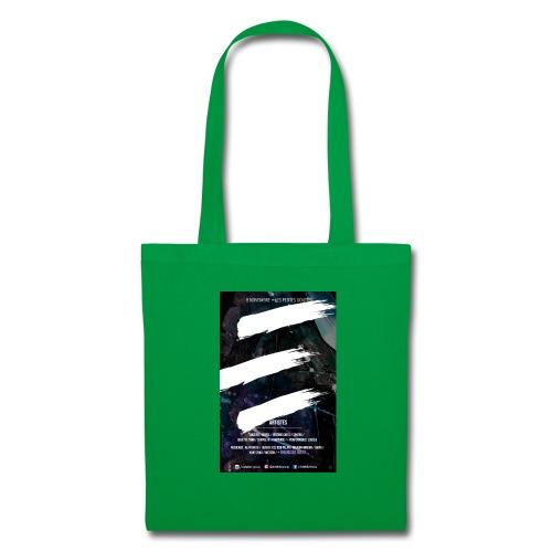 Capture d e cran 2018 10 11 a 02 07 22 - Tote Bag