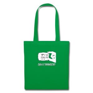 PCLP2 - Tote Bag