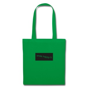 logo_merch - Tote Bag