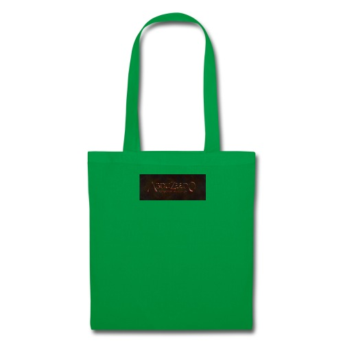 Step 10 - Tote Bag
