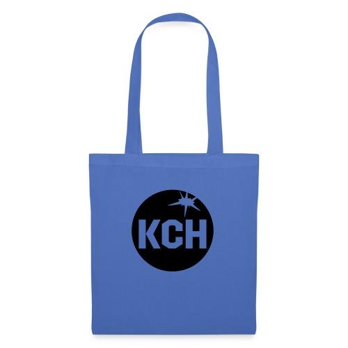 KCH Kegel - Stoffbeutel