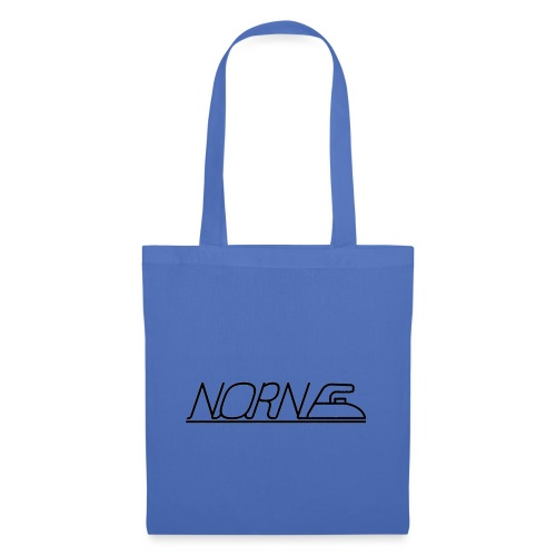 Norn Iron - Tote Bag