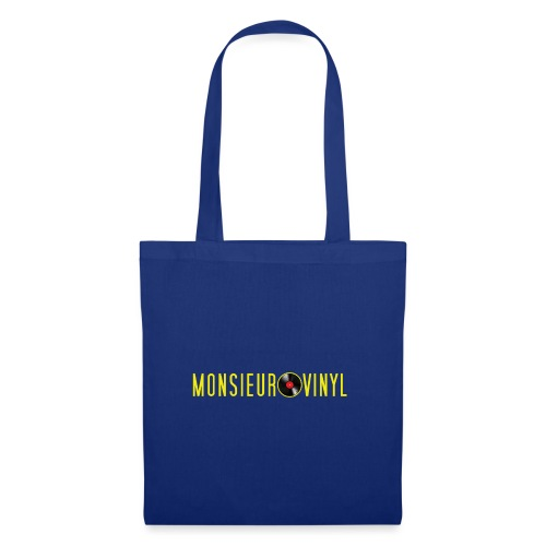 Collection Goodies - Tote Bag