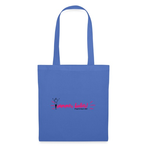 Summer Bodies [1] - Tote Bag