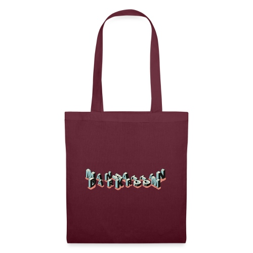 THE MANHATTAN DARKROOM - Tote Bag