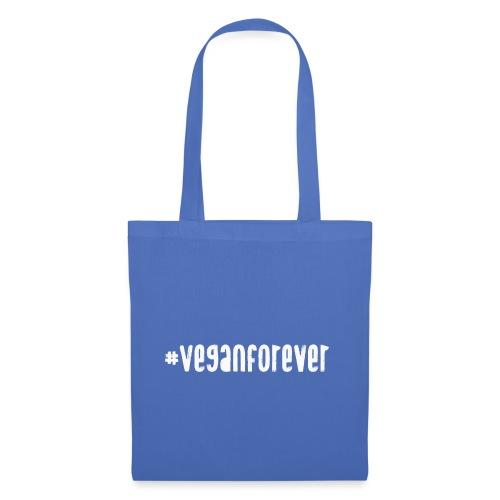 veganforever - Tote Bag