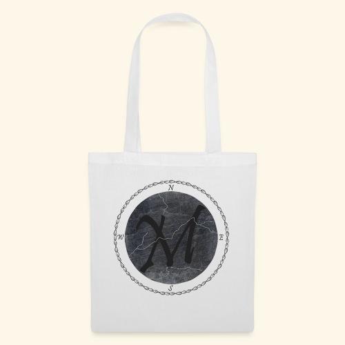 Montis logo2 - Tygväska