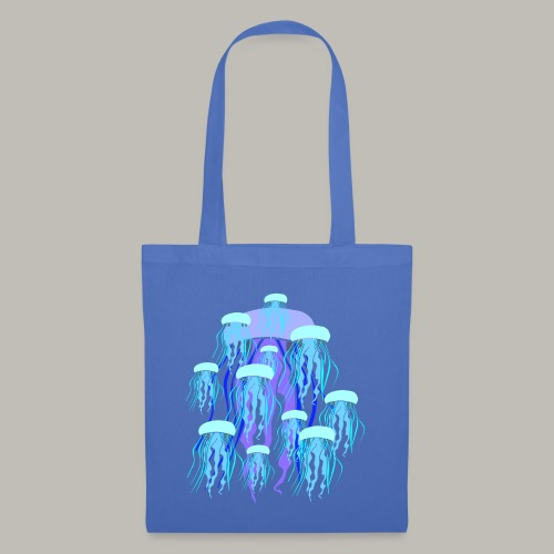 Gorgone - Tote Bag
