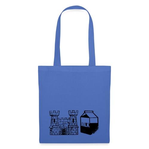 Castlemilk - Tote Bag