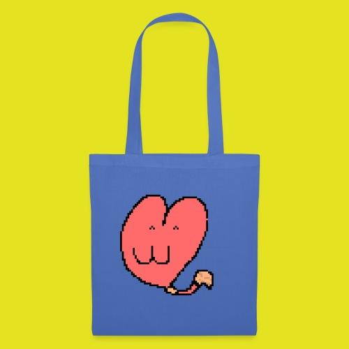 Nekoeur - Tote Bag