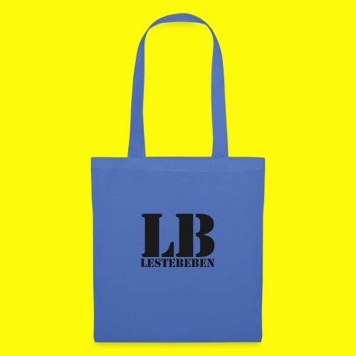 LB Standart - Stoffbeutel