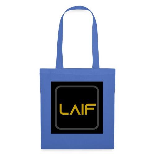 laif.com - Tote Bag