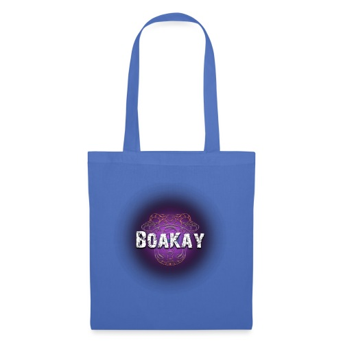 BoaKay Design - Tote Bag