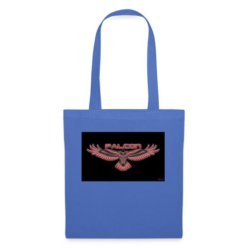 FALCON - Tote Bag