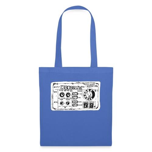 Drum Machine's R Ace! - Tote Bag