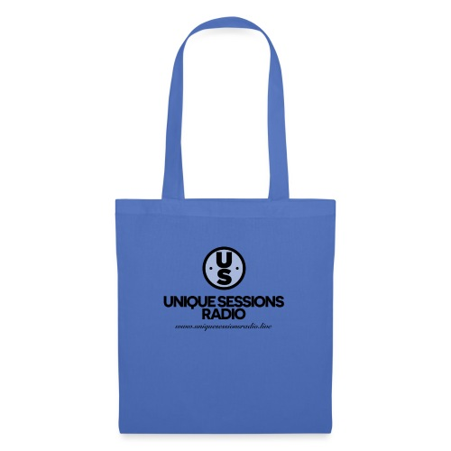 USR Main logo - Tote Bag