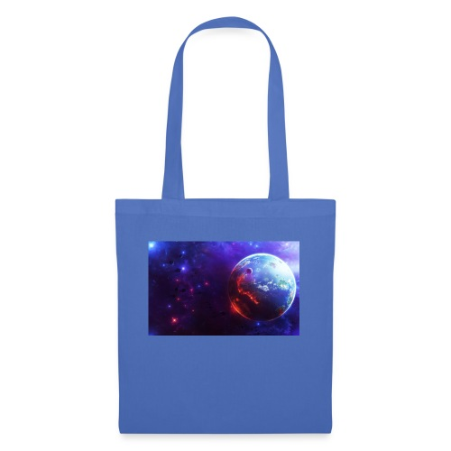 stars - Bolsa de tela