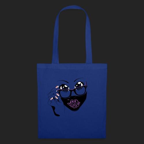 Regarde-toi - Tote Bag