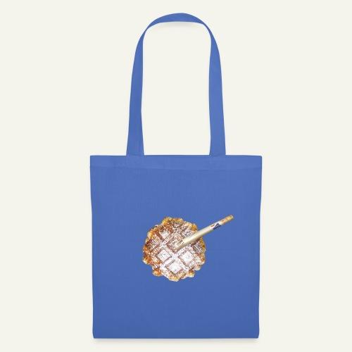 C0KE EN STOCK - Tote Bag