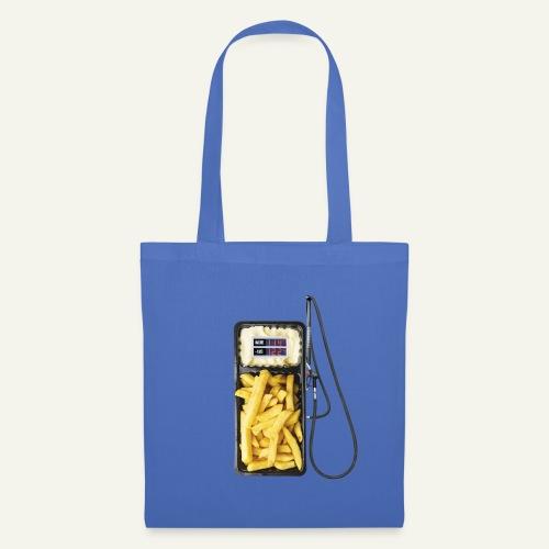 CARBURANT NATIONAL - Tote Bag