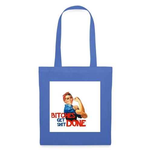 rus4 png - Tote Bag