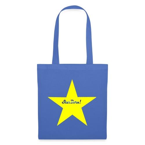StarBorn - Tygväska