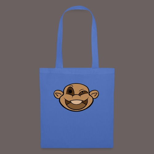 Bainney - Tote Bag