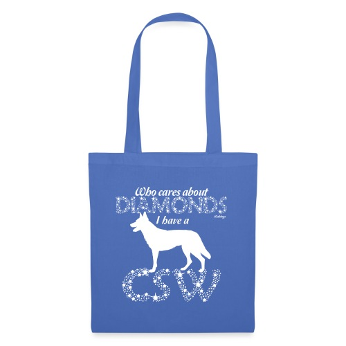CSW Vlcak Diamonds - Kangaskassi